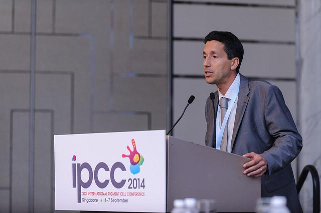 (IPCC)_5