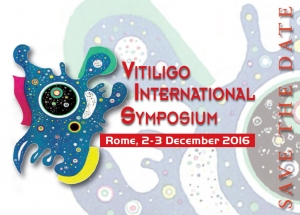 Vitiligo-International-Symposium